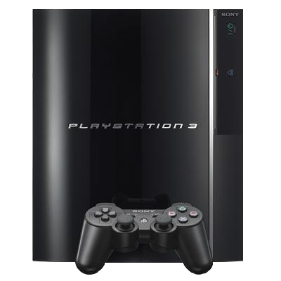 free playstation 3, free ps3